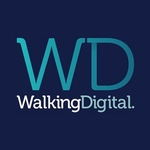 Walking Digital