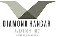 Diamond Hangar
