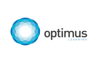 optimuslearning logo horizontal 800 x 530